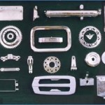 Things You Need To Know About How To Producing a Metal Component