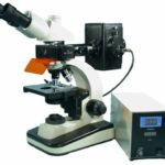 About Fluorescence Microscope