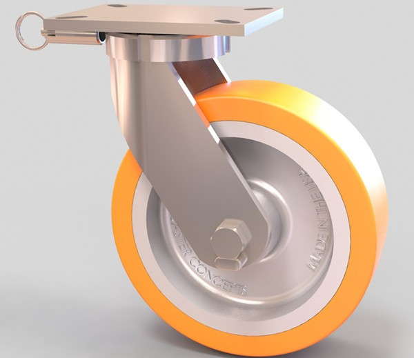 Do You Need to Buy Some Casters?