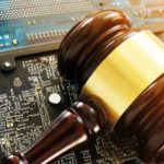 Understanding Electronics Regulatory Compliance Testing